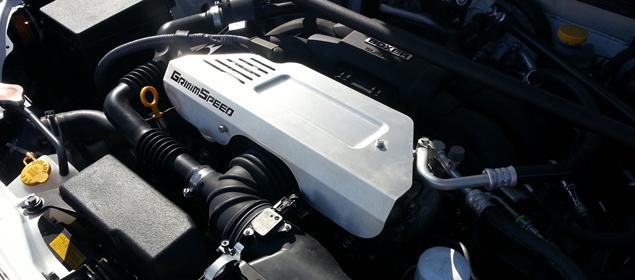 alternator-cover-ft86-11-635.jpg
