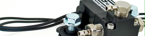 boost-solenoid-ms3-635x150-3.jpg