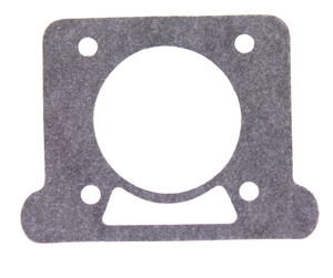 GrimmSpeed Subaru Throttle Body DBC Gasket