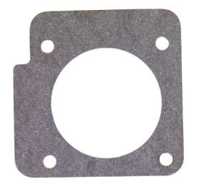 GrimmSpeed Subaru Throttle Body DBW Gasket