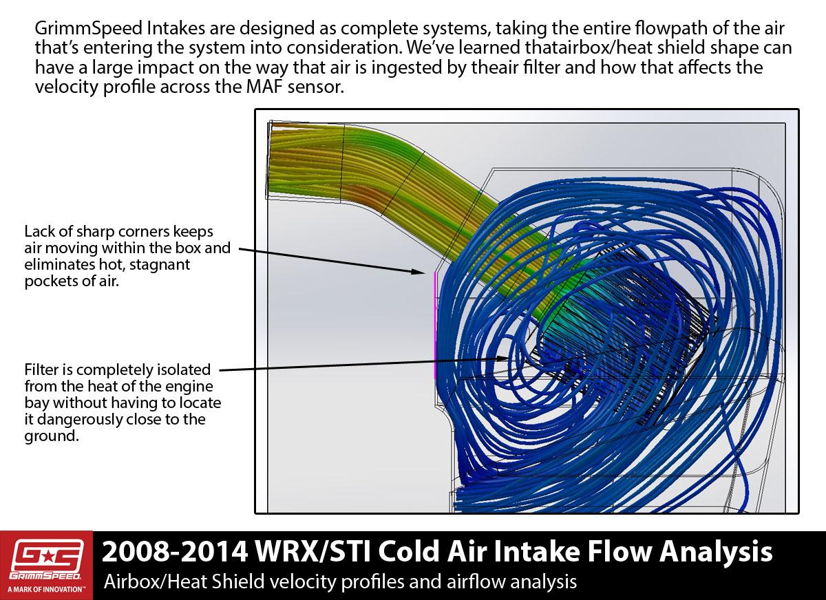 intake-subaru-0814-wrxsti-16-original.jpg