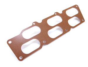 GrimmSpeed Hyundai Genesis Phenolic Thermal Intake Manifold Spacer