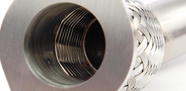 up-pipe-subaru-4-635-2.jpg