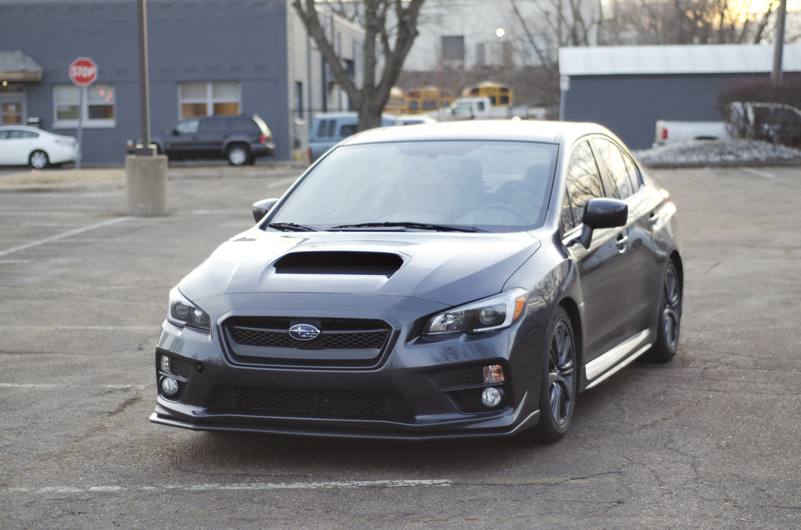 Grimmspeeds 2015 subaru wrx build thread nasioc this image has been resized click this bar to view the full image the original image is sized 1600x1060 freerunsca Images