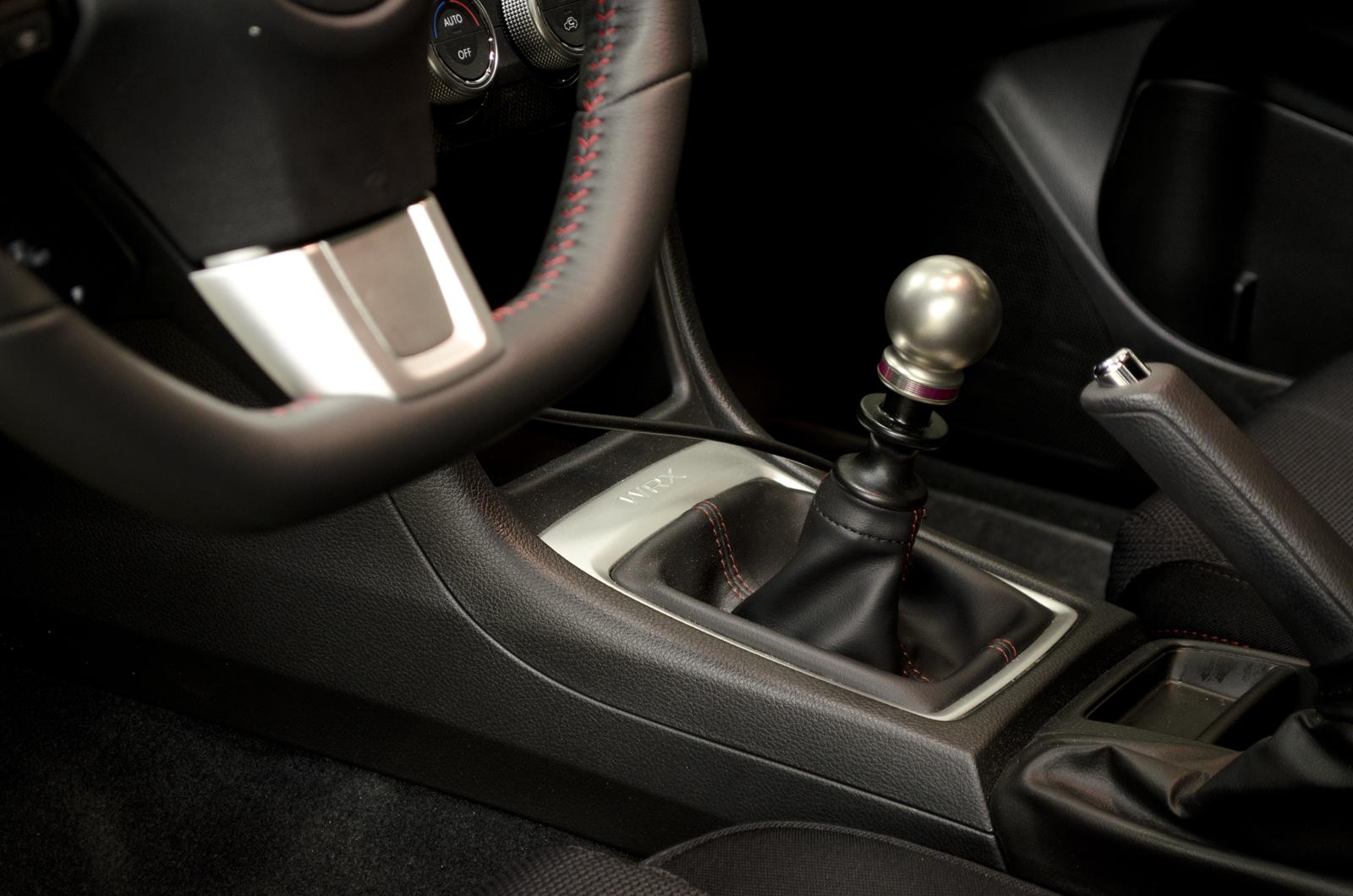 Grimmspeed S 2015 Subaru Wrx Build Thread Nasioc