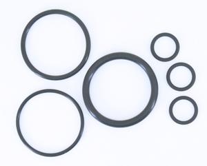 GrimmSpeed™  AOS Rebuild O-Ring Kit