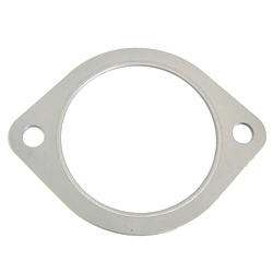 GrimmSpeed™  3 inch 2 Bolt Double Thick Exhaust Gasket
