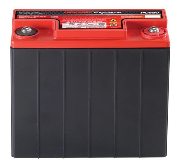 odessey-battery.jpg