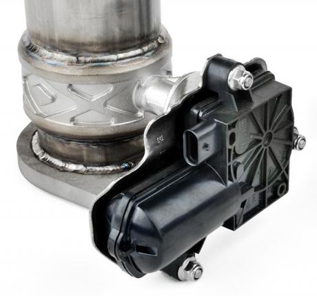 valve-edited.png